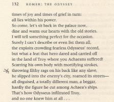 Epic Poem quote #1