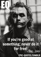 Epic quote #3