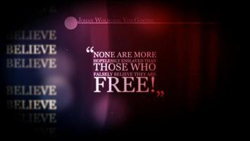 Epics quote #1