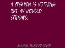 Epidemic quote #1