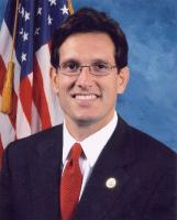 Eric Cantor profile photo