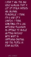 Eric Church's quote