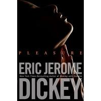 Eric Jerome Dickey's quote #3