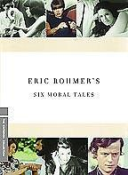 Eric Rohmer's quote #3