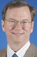 Eric Schmidt profile photo