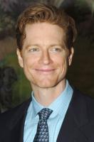 Eric Stoltz profile photo