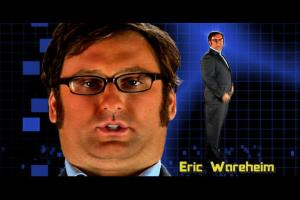 Eric Wareheim profile photo
