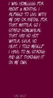 Eric West's quote #2