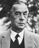 Erich Maria Remarque profile photo