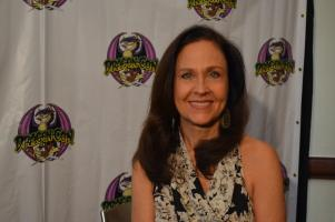 Erin Gray profile photo