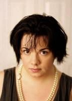 Erin Morgenstern profile photo