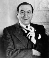 Ernst Lubitsch profile photo