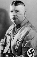 Ernst Rohm profile photo