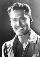 Errol Flynn profile photo