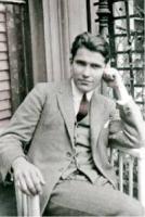 Erwin Chargaff profile photo