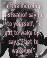 Erykah Badu's quote