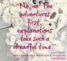 Escalating quote #2