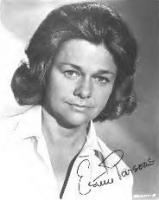 Estelle Parsons profile photo