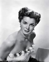 Esther Williams profile photo
