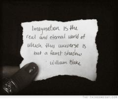 Eternal World quote #2