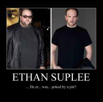Ethan Suplee profile photo