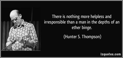 Ether quote #1