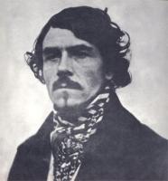 Eugene Delacroix's quote #4