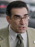 Eugene Levy profile photo