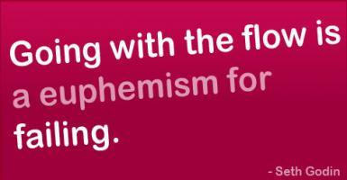Euphemism quote #1