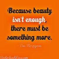 Eva quote #2