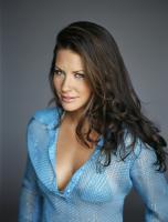 Evangeline Lilly profile photo