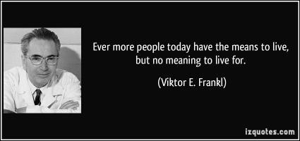 Evermore quote #1