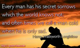 Every Man quote #2