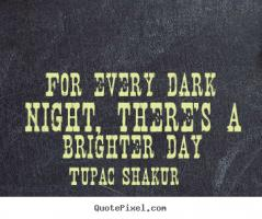 Every Night quote #2