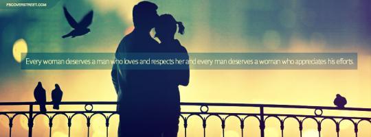Everyman quote #1