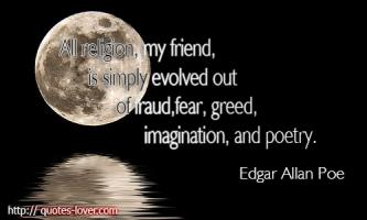 Evolved quote #2