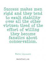 Exalt quote #2