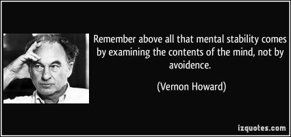 Examining quote #2
