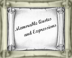 Exert quote #2