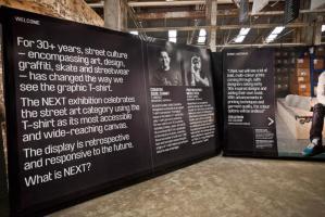Exhibition quote #2