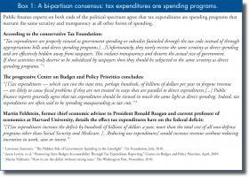 Expenditures quote #2