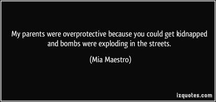 Exploding quote #2