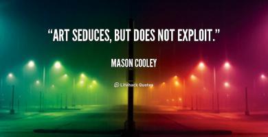 Exploit quote #2