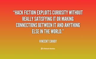 Exploits quote #1