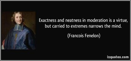 Extremes quote