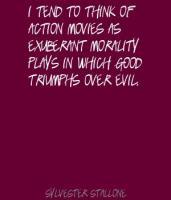 Exuberant quote #1