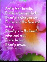 Fades quote #1