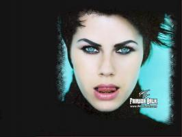 Fairuza Balk's quote #1