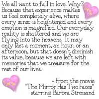 Falling In Love quote #2