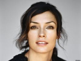 Famke Janssen profile photo